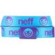 NEFF Core Scout Belt