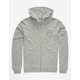 RVCA Directive Mens Hoodie