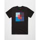 RVCA Observation Mens T-Shirt