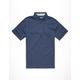 UNDER ARMOUR Pique Mens Polo Shirt