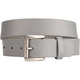 WESTSIDE Bonded Leather Belt