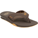 REEF Fanning Mens Athletic Sandals