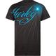 HURLEY Klassic Mens T-Shirt