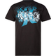 HURLEY Replacer Mens T-Shirt