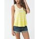O'NEILL Throwback Womens Tank