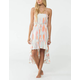 O'NEILL Neema Dress