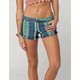 O'NEILL Sunday Womens Shorts