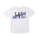 O'NEILL HI Life Mens T-Shirt