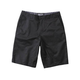 FMF All Day Mens Shorts