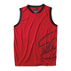 FMF Training Mens Tank