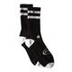 FMF Staple Mens Crew Socks