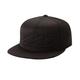 FMF Cleaner Mens Hat