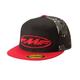 FMF Fred Mens Hat