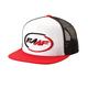 FMF Crusher Mens Trucker Hat