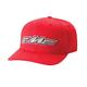 FMF Leroy Mens Hat