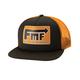 FMF Nos Mens Trucker Hat