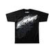 FMF Crossup Mens T-Shirt