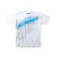 FMF Crossup Mens T-Shirt