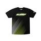 FMF Hydro X Mens T-Shirt