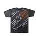 FMF Jumbo Mens T-Shirt