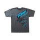 FMF Position Mens T-Shirt