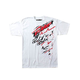FMF Position Mens T-Shirt