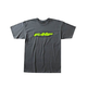FMF Reppin' Mens T-Shirt