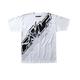 FMF Scrubbin' Mens T-Shirt