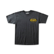 FMF Torch It Mens T-Shirt