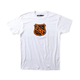 FMF FHL Mens T-Shirt