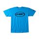 FMF Classic Don Mens T-Shirt