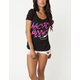 FMF Bolt Womens Tee