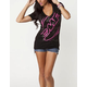 FMF Love FMF Womens Tee