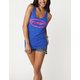 FMF Lips Womens Tank