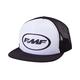 FMF Lil' D Mens Trucker Hat