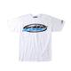 FMF Archy Mens T-Shirt