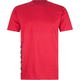 BURTON Tech Mens T-Shirt
