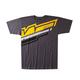FMF Batwing Mens T-Shirt
