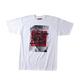FMF Photage Mens T-Shirt