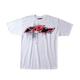FMF Plate It Mens T-Shirt