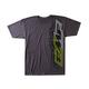 FMF Refade Mens T-Shirt