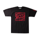FMF Run It Mens T-Shirt