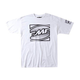 FMF Run It Mens T-Shirt
