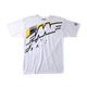 FMF Zip Mens T-Shirt
