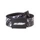 FMF Branded Web Belt