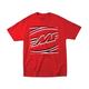 FMF Boxer Mens T-Shirt