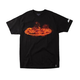 FMF Burn Mens T-Shirt