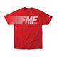 FMF Faster Mens T-Shirt