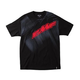 FMF Straight Up Mens T-Shirt