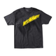 FMF Straight Up Mens T-Shirt